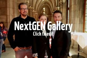 gamescom Neuigkeiten von der Pressekonferenz in Wien | gamelover news [BILDER]
