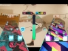 1_Rivals Arena Gameplay
