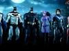 01_Bat-Family Skin Pack_final