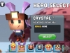 Crystal_character
