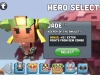 Jade_character
