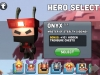 Onyx_character
