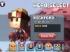 Rockford_character