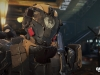 2_Black Ops 3_Ramses Station_Armored Guard.jpg