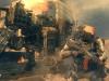 5_Black Ops 3_Ramses Station_Quad Tank.jpg