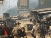 7_Black Ops 3_Ramses Station_Under Siege.jpg