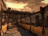 11_Extinction_Episode_4_Exodus_Environment_3