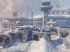 2_COD_Ghosts_Nemesis_Subzero_Environment_1