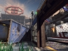 4_COD_Ghosts_Nemesis_Showtime_Environment_2