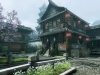 5_COD_Ghosts_Nemesis_Dynasty_Environment_1