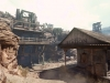 6_COD_Ghosts_Nemesis_Goldrush_Environment_1