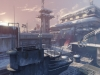 8_COD_Ghosts_Nemesis_Subzero_Environment_2