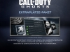 4_cod-ghosts-extraslot-pack-standard