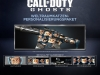 5_cod-ghosts-cats-pack-standard