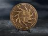 Coin_01_1527179627