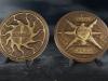 Coins_03_1527179628