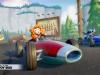 TBEG_Screenshot_Speedway_Disney2
