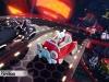 Toybox_Speedway_01