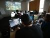 04_unterricht-an-der-games-academy
