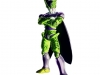 Cell_Perfect_Form_1422618649