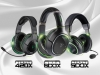 3-headsets_052615