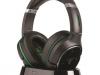800X headset3