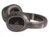 800X headset4