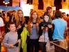Bild_04_Imagefoto_Festsaal