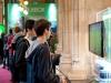 Xbox_GameCity14-004
