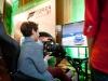 Xbox_GameCity14-005