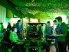 Xbox_GameCity14-010