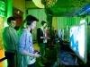 Xbox_GameCity14-011
