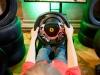Xbox_GameCity14-013