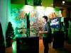 Xbox_GameCity14-014
