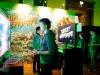 Xbox_GameCity14-015