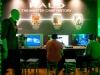 Xbox_GameCity14-016