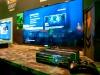 Xbox_GameCity14-017