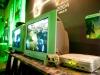 Xbox_GameCity14-018