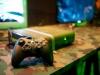 Xbox_GameCity14-019