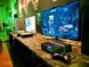 Xbox_GameCity14-020