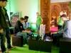 Xbox_GameCity14-022
