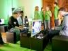 Xbox_GameCity14-023