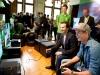 Xbox_GameCity14-034