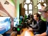 Xbox_GameCity14-035
