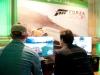 Xbox_GameCity14-038