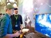 Xbox_GameCity14-041