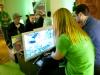 Xbox_GameCity14-043