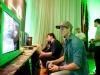 Xbox_GameCity14-044