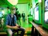 Xbox_GameCity14-045