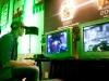 Xbox_GameCity14-046